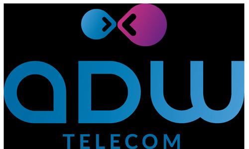ADW Telecom