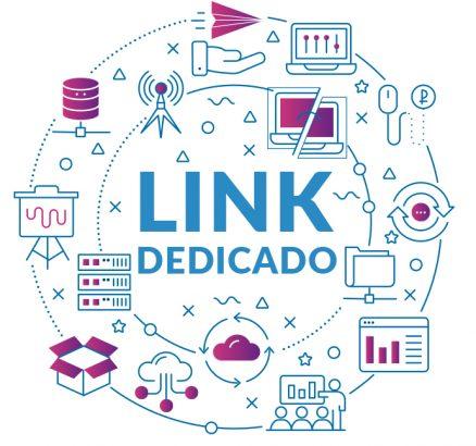 bg-link